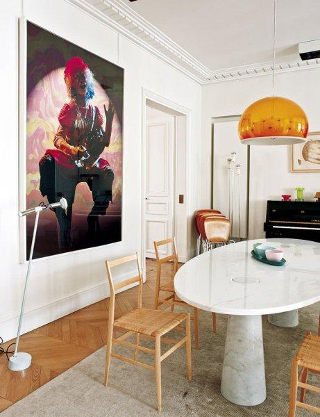 023-apartment-in-paris-sandra-benhamou