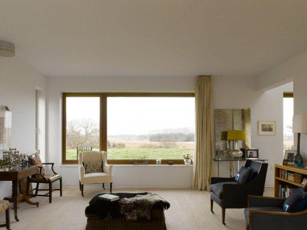 Bavent-House-05-800x600