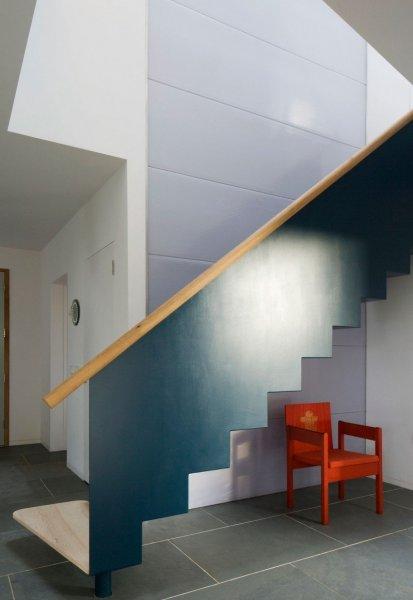 Bavent-House-06-800x1161