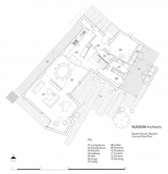 Bavent-House-11-800x830