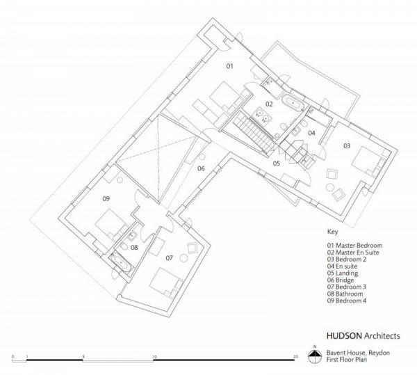 Bavent-House-12-800x718
