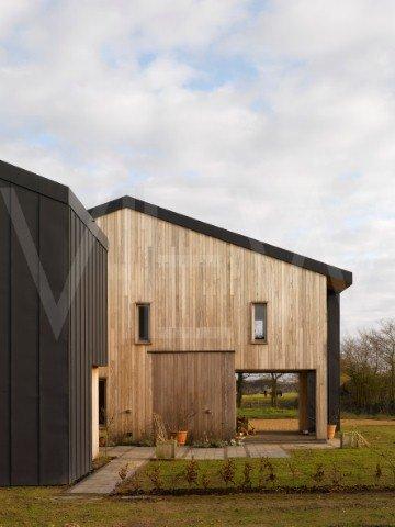 JBRI-0007-0007_Bavent_House_Hudson_Architects_Southwold_Suffolk