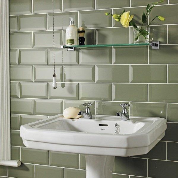 Metro-Brick-Tiles-Toppstiles2