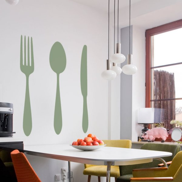 modest-dining-room-wall-decals-with-picture-of-dining-room-creative-on-design