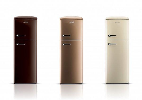 refrigerators_gorenje_retro_vintage