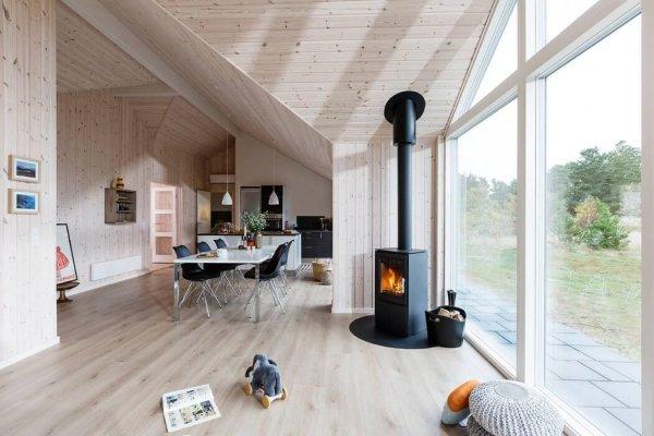 001-trend-summer-house-skanlux-1050x700