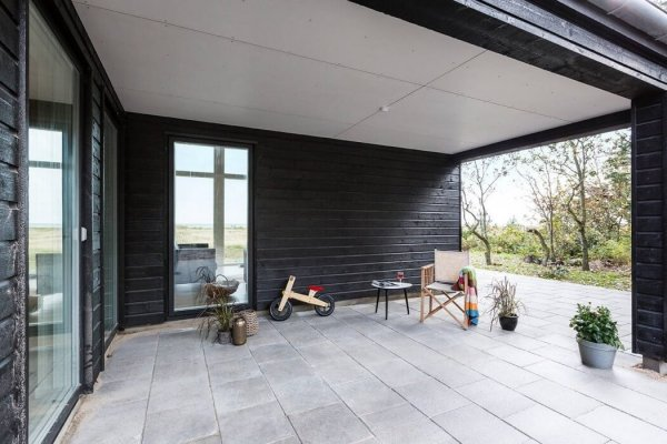 007-trend-summer-house-skanlux-1050x700