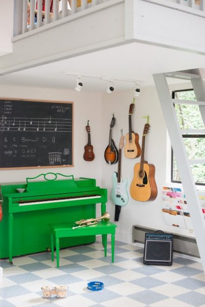 Design-Mom-Music-Nook-1