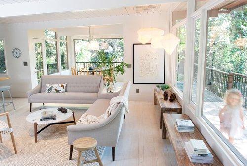 The-Treehouse-Livingroom-1