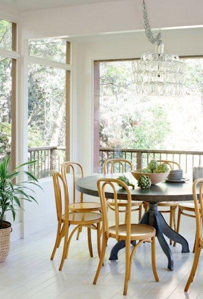 The-Treehouse-Livingroom-16
