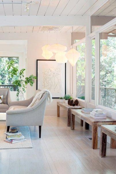 The-Treehouse-Livingroom-5
