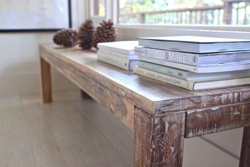 Treehouse-Livingroom-Details091