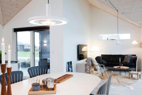 Trend-Summer-House-12-850x566