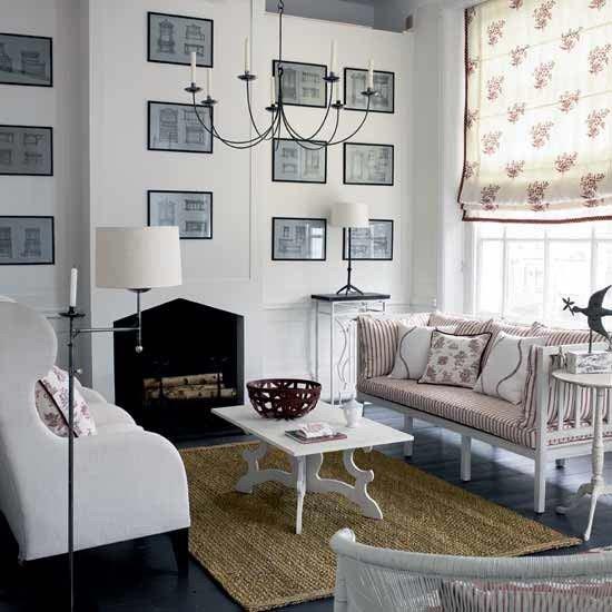 HG-SWEDISH-living-room