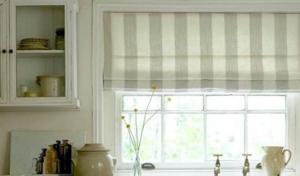 choosing-the-right-curtains-and-blinds-in-singapore