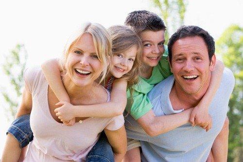 family_stock_500_2