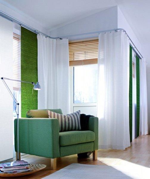 ikea-2010-curtains-2