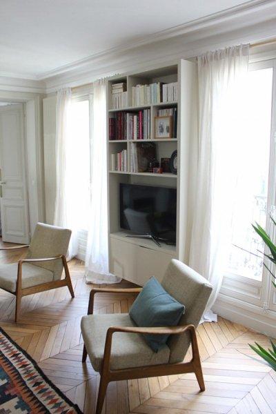 julienabucetil-y-a-du-claustra-dans-lairIMG_8205-copy