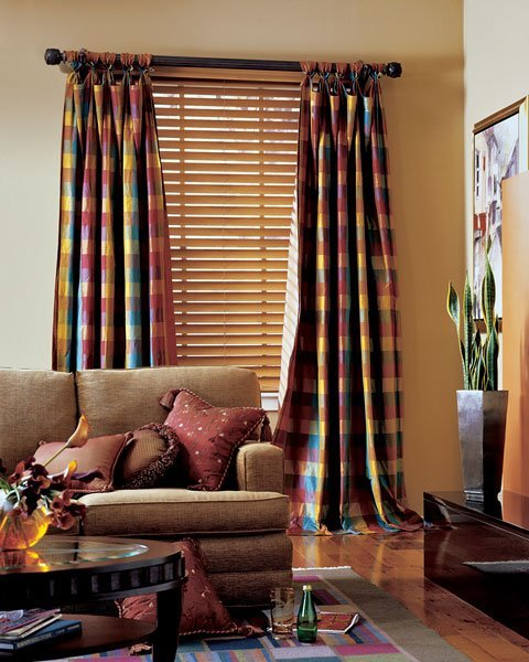 woodblinds_02
