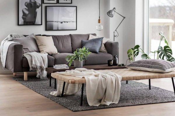 008-house-hgans-scandinavian-homes