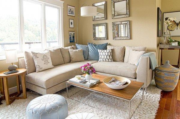 Luxury-Interior-Design-and-Corner-Sofa-Design-ideas-for-marvelous-Living-Room-Contemporary-design-Living-Room-Corner-Design-Ideas