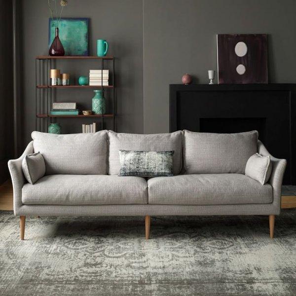 antwerp-sofa-o