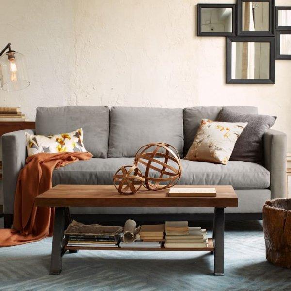 blake-down-filled-sofa-7-o
