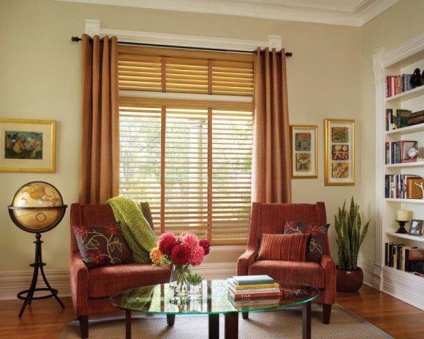 chaletwoods_cordlock_livingroom_3.22690805_std