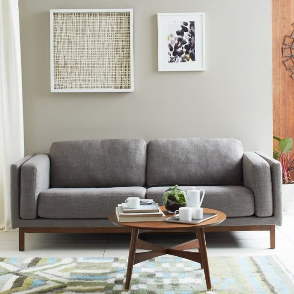dekalb-upholstered-sofa-o