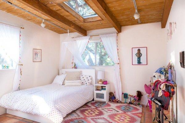 dustin_maya_apartment_therapy_jessica_isaac-33
