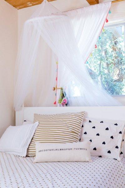 dustin_maya_apartment_therapy_jessica_isaac-34