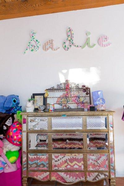 dustin_maya_apartment_therapy_jessica_isaac-36