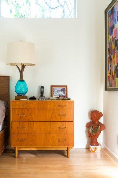 dustin_maya_apartment_therapy_jessica_isaac-57