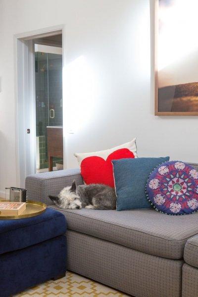 dustin_maya_apartment_therapy_jessica_isaac-9