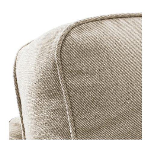 ektorp-corner-sofa-beige__0431555_PE585586_S4