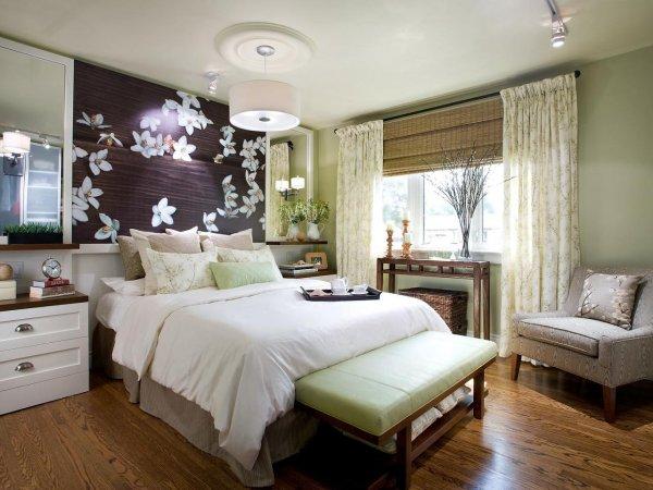 hdivd1312-bedroom-after-s4x3.jpg.rend.hgtvcom.1280.960