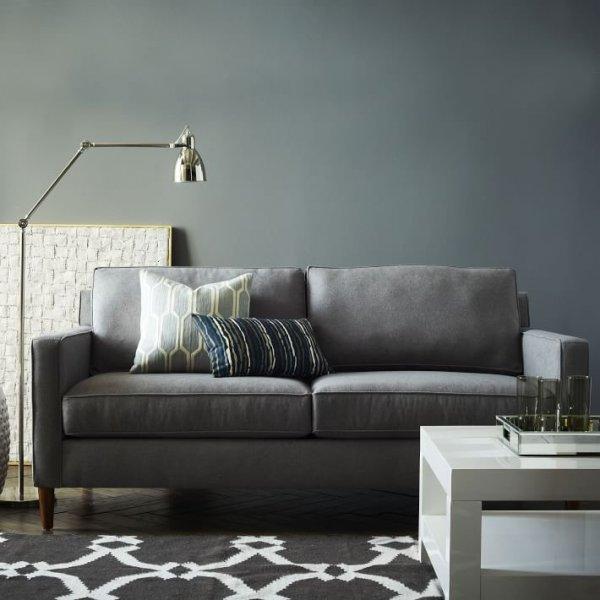 heath-sofa-o