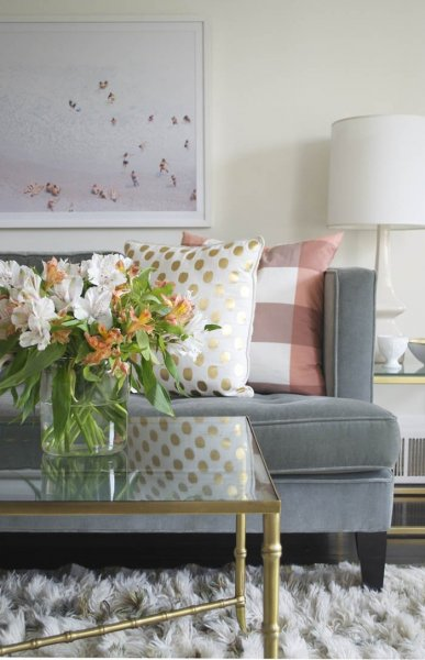 living-room-sofa-close