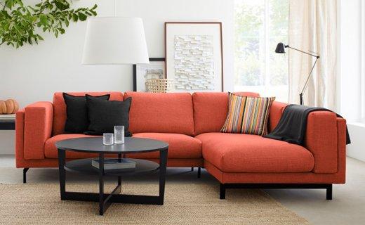nockeby-corner-sofa