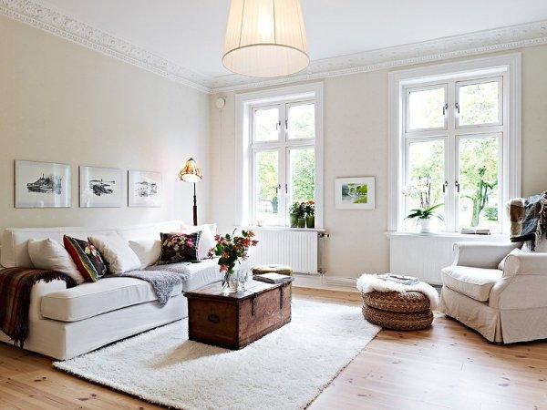 nordic-bliss-swedish-home-scandinavian-style-white-living-room-chest