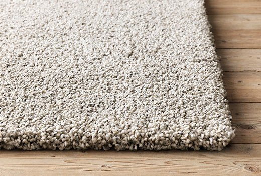 seo-rugs-alhede-beige