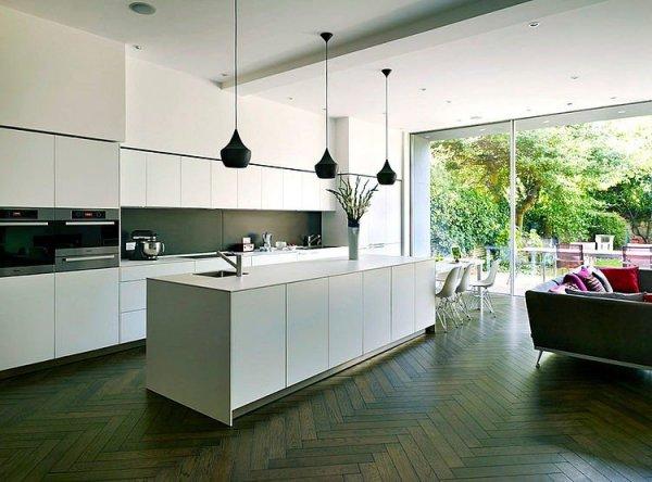 001-house-extension-thomas-de-cruz-architects-designers