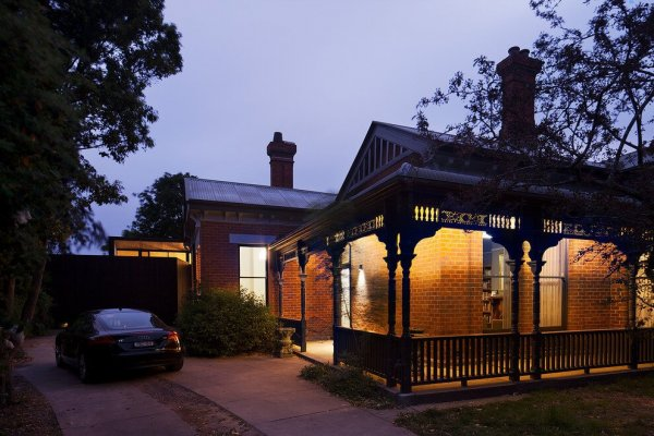 002-house-ballarat-moloney-architects