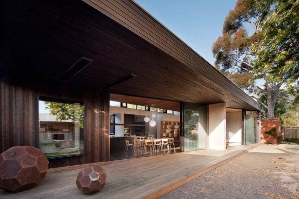 005-house-ballarat-moloney-architects