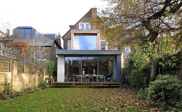 006-house-extension-thomas-de-cruz-architects-designers