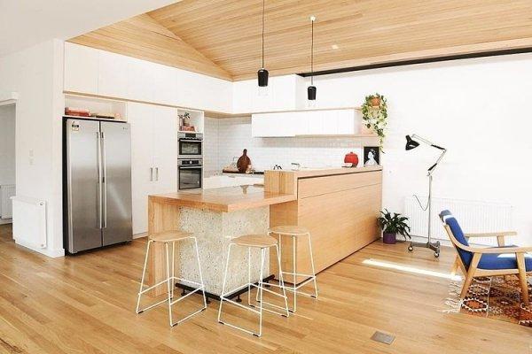 007-harold-street-house-nest-architects