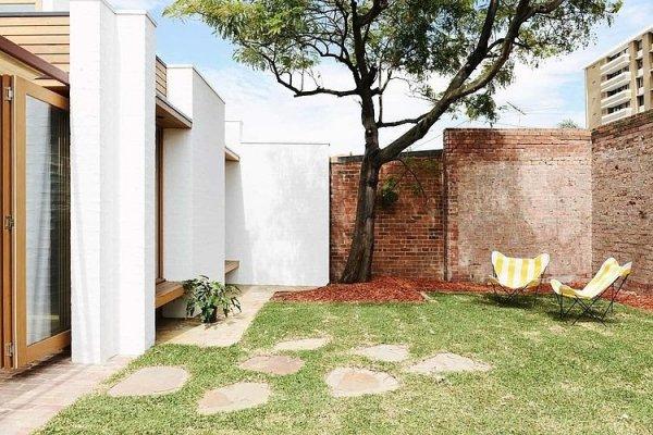 013-harold-street-house-nest-architects