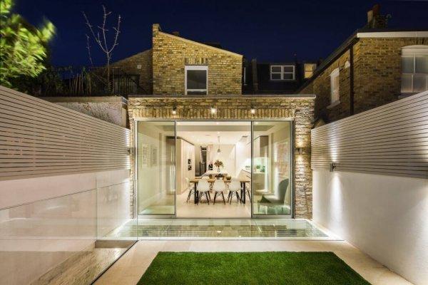016-campana-road-home-jo-cowen-architects-1050x700