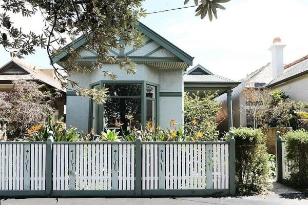 016-harold-street-house-nest-architects