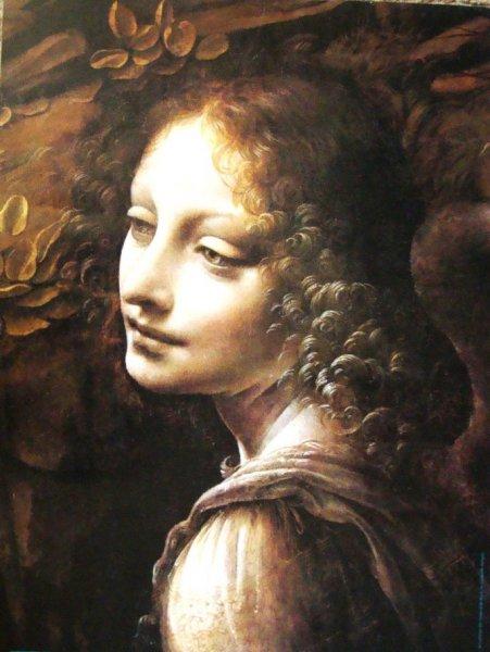 Da-Vinci-Angel.Edited